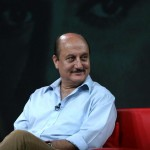 Anupam Kher Collaborating With Ashoke Pandit For A Film On The Plight Of Kashmiri Pandits