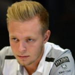 Magnussen returns in new-look Renault F1 team, replaces Pastor Maldonado.