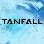 Titanfall 2's First Teaser Released; PS4, Xbox One, PC Versions Confirmed
