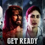 As Udta Punjab leaks, Bollywood is urging you to watch it in theatres