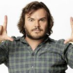 Tenacious D's Twitter Account Was Hacked, Sparking Rumors That Jack Black Was Dead