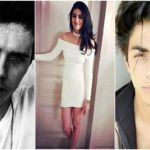 Know what do Brooklyn Beckham, Aryan Khan and Navya Nanda have in common?