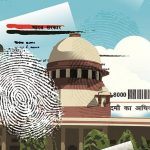 SC passes verdict on Aadhar, Aadhar upheld, but some major restrictions