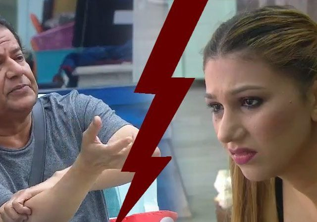 Why Anup Jalota and Jasleen Matharu are leaving BigBoss 12 house?