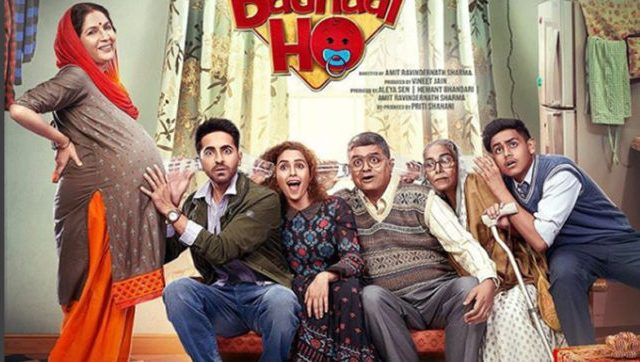 'Badhaai Ho': Reason why you should watch?