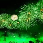 Celebrate Diwali with Green Crackers appeals Delhi Police