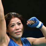 World Boxing Championships Mary Kom wins record sixth gold