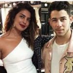 Priyanka Chopra and Nick Jonas wedding couple invited in the weeding