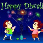 Roll in the aisles with top 10 funny Diwali quotes
