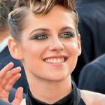 Kristen Stewart to Star in TriStar's 'Happiest Season'