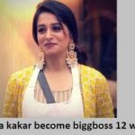 Dipika Kakar Is the Winner of Big Boss 12 Grand Finale