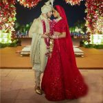 Priyanka Chopra and Nick Jones Tie a knot in Jodhpur Umaid Bhawan