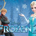 The Frozen 2 Teaser Trailer is out