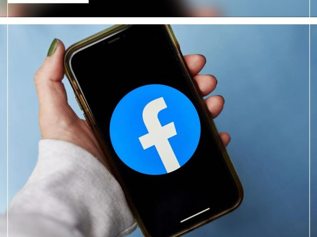 Facebook Rolls Out New ways of business, Business Tools for Brands With Aim to Become Online Shopping Destination