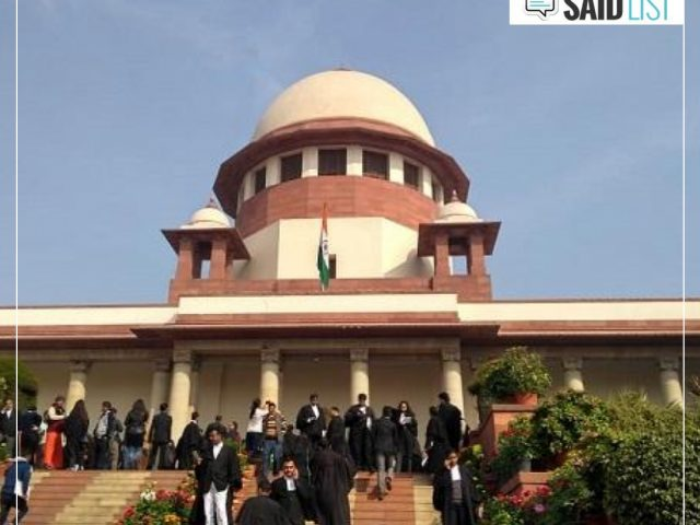 In Pegasus Case, Why Government Won't File Affidavit In Supreme Court