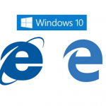 Download Microsoft EDGE browser and make Notes directly on the webpages