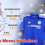 Pedro-moves-to-chelsea