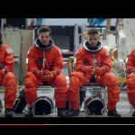 DragMeDownMusicVideo One D