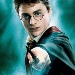 Harry Potter to be back?