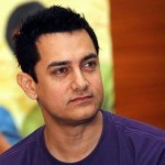 Snapdeal not to renew contract with Aamir Khan as brand ambassador.