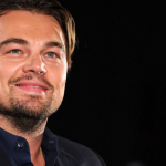 Twitter Reactions That Prove That Everyone Is Rooting for Leonardo DiCaprio!!