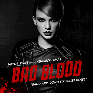 Taylor_Swift_Feat._Kendrick_Lamar_-_Bad_Blood_(Official_Single_Cover)