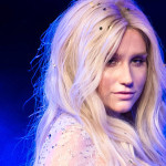 Stars Who Joined The #FreeKesha Movement.