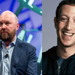 Zuckerberg Says Marc Andreessen's Comments On India Was 'Deeply Upsetting