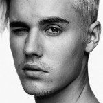 Justin Bieber feels misunderstood after his latest nightclub fight