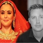 Actress Preity Zinta Has Tied The Knot.