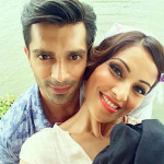 Bipasha Basu and Karan Singh Grover in NO MOOD to end their honeymoon, to head to the US next?
