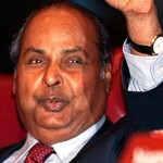 Dhirubhai Ambani, Anupam Kher, Saina Nehwal To Be Honoured With Padma Awards