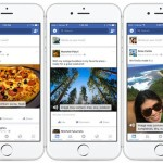 Facebook Has Come Up With A Brilliant New Way To Help Visually Challenged People 'See' Photos