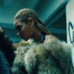 Internet Thinks Jay Z Cheated On Beyonce Because Of These Lyrics On Her New Album
