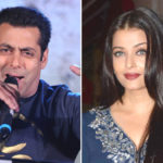 Aishwarya Rai Just Started A Petition To Remove Salman As The Rio Olympics Ambassador