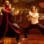 People Of China Are Miffed With Tiger Shroff & Here's Why
