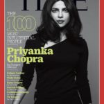 Bollywood's Reaction Over Priyanka Chopra Making It In Time's 100 Most Influential People's List