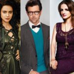 Here's What Sussanne Khan Had To Say About Kangana and Hrithik's Story.