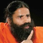 "Baba Ramdev Says He Can ""Cut Off Heads Of People Who Don't Say Bharat Mata Ki Jai"""