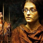 Sarbjit Trailer Will Give You Goosebumps For Sure!