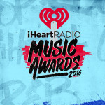 iHeart Radio Music Awards 2016 – See The Full Winners List