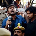Police Increases Security Cover Of Kanhaiya, Umar Khalid After Letter Threatening Their Beheading Appears