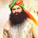 When 'Dr' Gurmeet Ram Rahim Singh Won The Dadasaheb Phalke Award