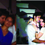 """Photoshopped or Real?; Hrithik's Version Of """"Leaked"""" Photo."""