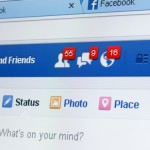 "Here's what people are finding in Facebook's ""filtered"" inbox"