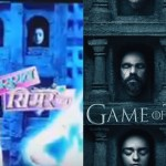 Sasural Simar Ka Blatantly Copied Game Of Thrones Creativity & Everyone Is Mad About It.