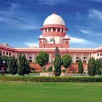 SC finally gives nod for common medical entrance test NEET