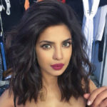 When Jenna Dewan-Tatum Tried Face Swap With Priyanka Chopra.