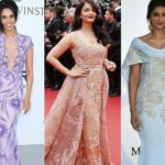 Bollywood stars at Cannes 2016