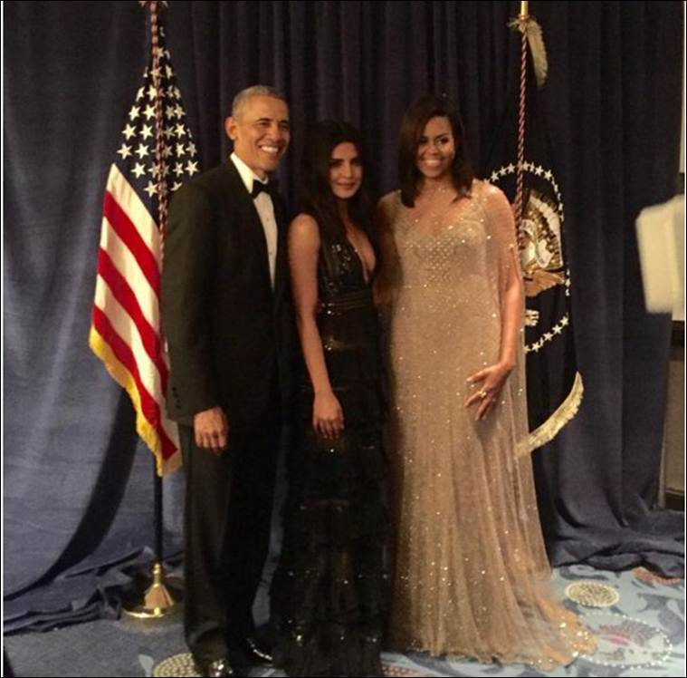 priyanka-obama-michelle